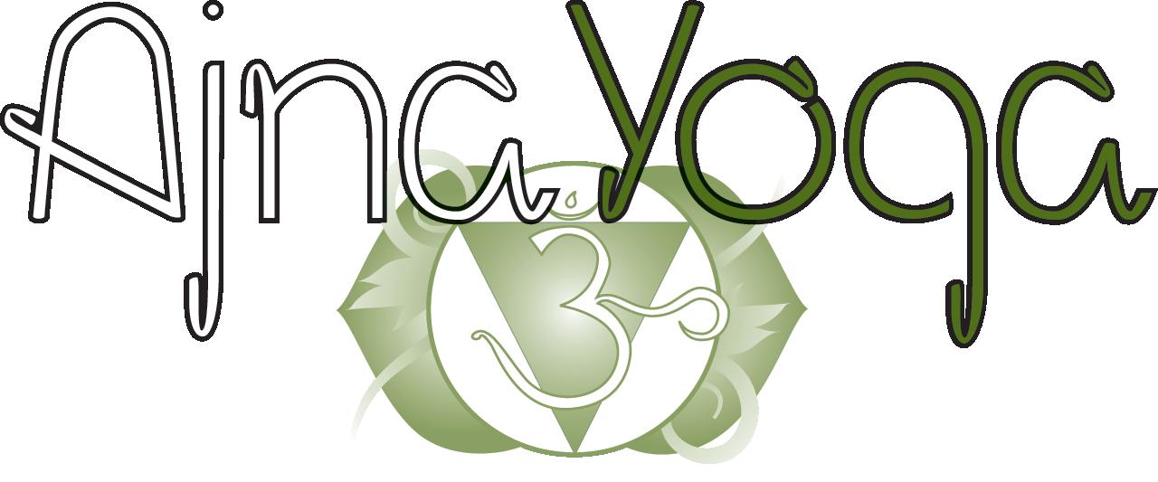 victoria june yoga